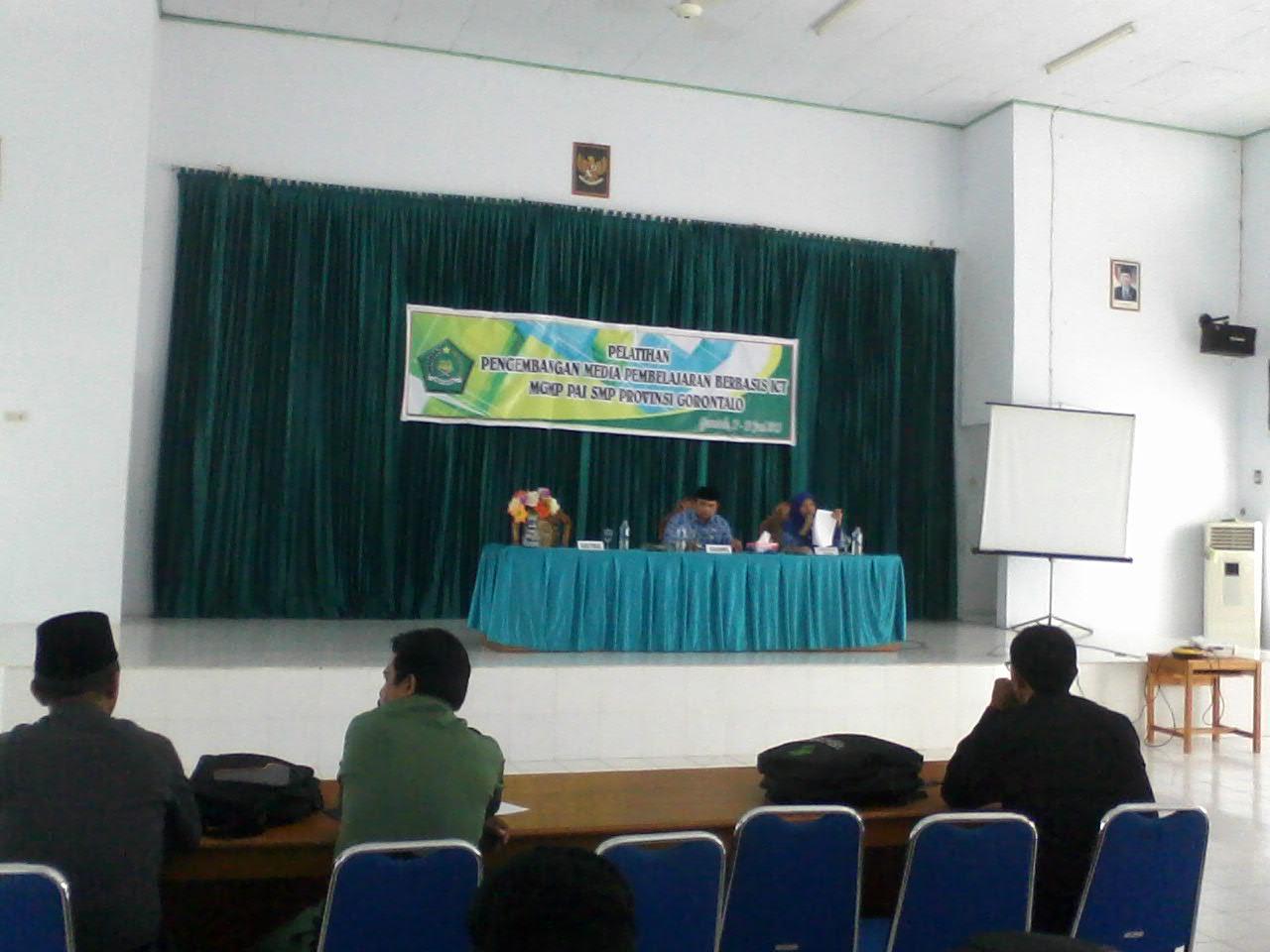 rpp berkarakter bahasa indonesia smk kelas xii rpp berkarakter bahasa