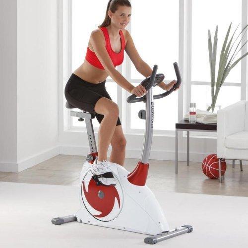 Как похудеть на велотренажере: рекомендации людям