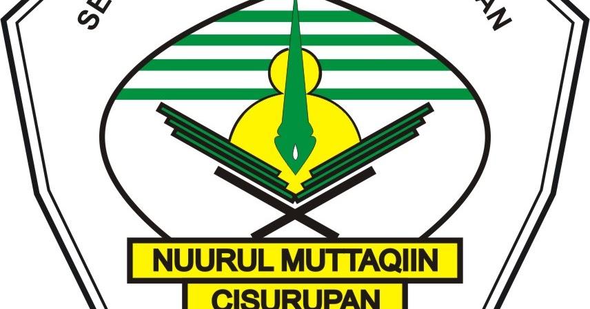 Logo SMK Nuurul Muttaqiin | JURNAL Airo
