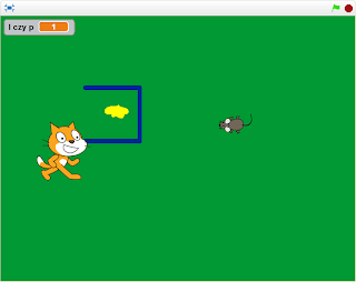 http://scratch.mit.edu/projects/12754258/#editor