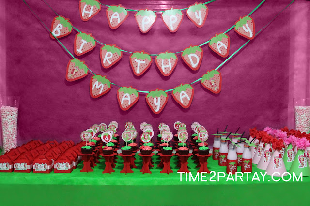 I Wish Was A Kid Again So Can Have Party Like This Check Out The Pictures Below For More Details Happy 4th Birthday Maya