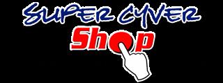 Super Cyver Shop