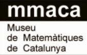 Museu Matemàtiques
