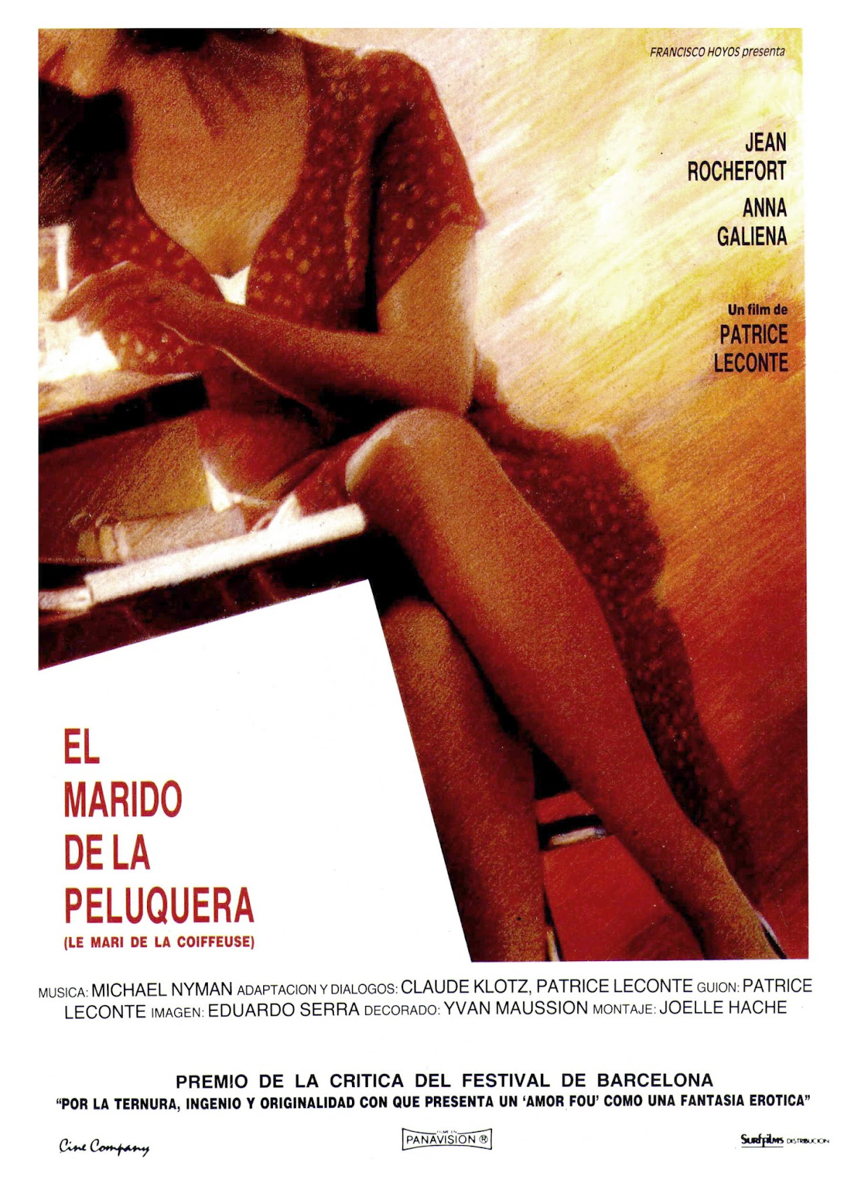 http://2.bp.blogspot.com/-0DdF3seEGKI/UZ1RLTPXRDI/AAAAAAAAAPo/pYRYHXb1LTs/s1700/marido_de_la_peluquera_-_Le_Mari_de_la_coiffeuse_-_tt0100112_-_1990_-_es.jpg