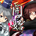 Nuevos juegos de la franquicia Touhou Project para PlayStation 4 y PSVita