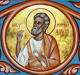 Dimanche 02 juin 2019/Septième dimanche de Pâques - Page 21 Amos_02