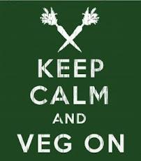 veg on!