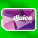 Стартовый пакет Djuice бесплатно