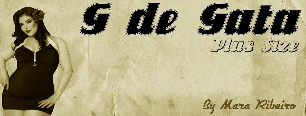 G de Gata