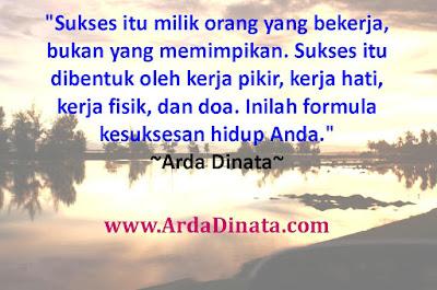 http://www.ardadinata.com/2015/07/formula-kesuksesan-hidup-anda.html