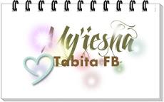 Tabita Skincare FB