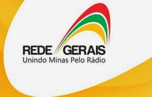 Rede Gerais de Rádio