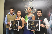 Jewels of Asia Press Meet-thumbnail-4