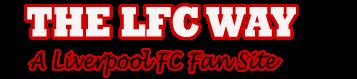 The LFC Way