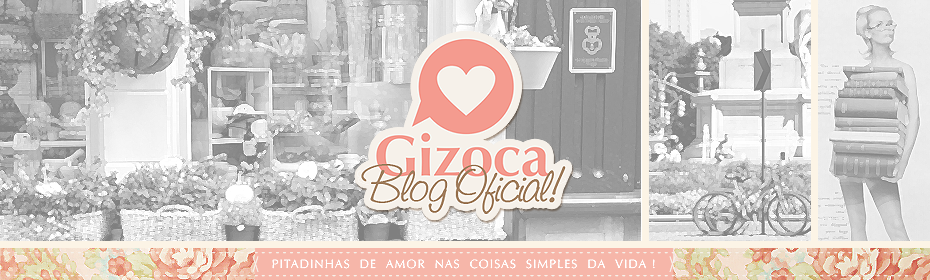 Gizoca | Blog Oficial