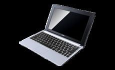 Download Driver C3 Cube Windows XP - 7