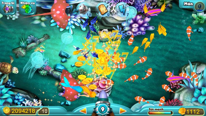 tải game bắn cá ăn xu hd miễn phí