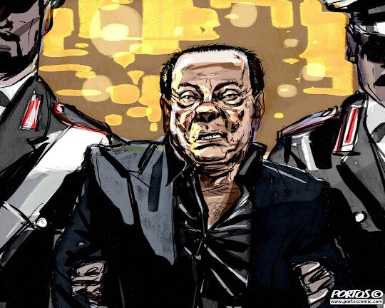 http://2.bp.blogspot.com/-0DkKI1GIUjI/Tm_e1LX_RrI/AAAAAAAAClI/Q4mwrMDaSM8/s540/Berlusconi+c.jpg