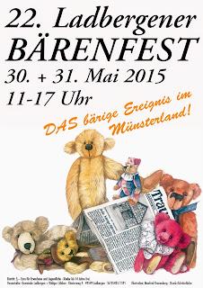 http://www.ladbergener-baerenfest.de/index.html