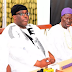 Ooni of Ife to be buried on Friday August 14th