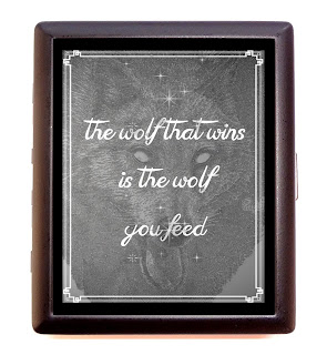https://www.etsy.com/listing/226835522/cherokee-legend-wolf-quote-cigarette-id?ref=shop_home_active_2&ga_search_query=wolf