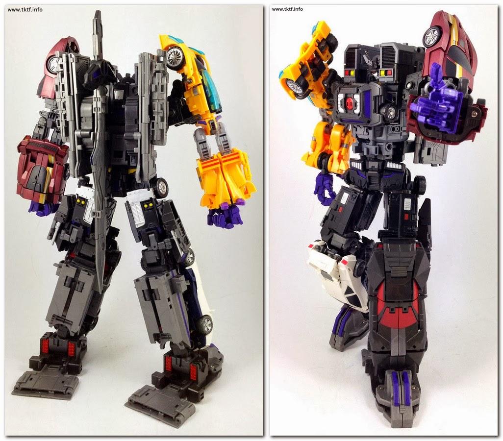 Transformers Power Core Combiners   Pccombiners Blogspot