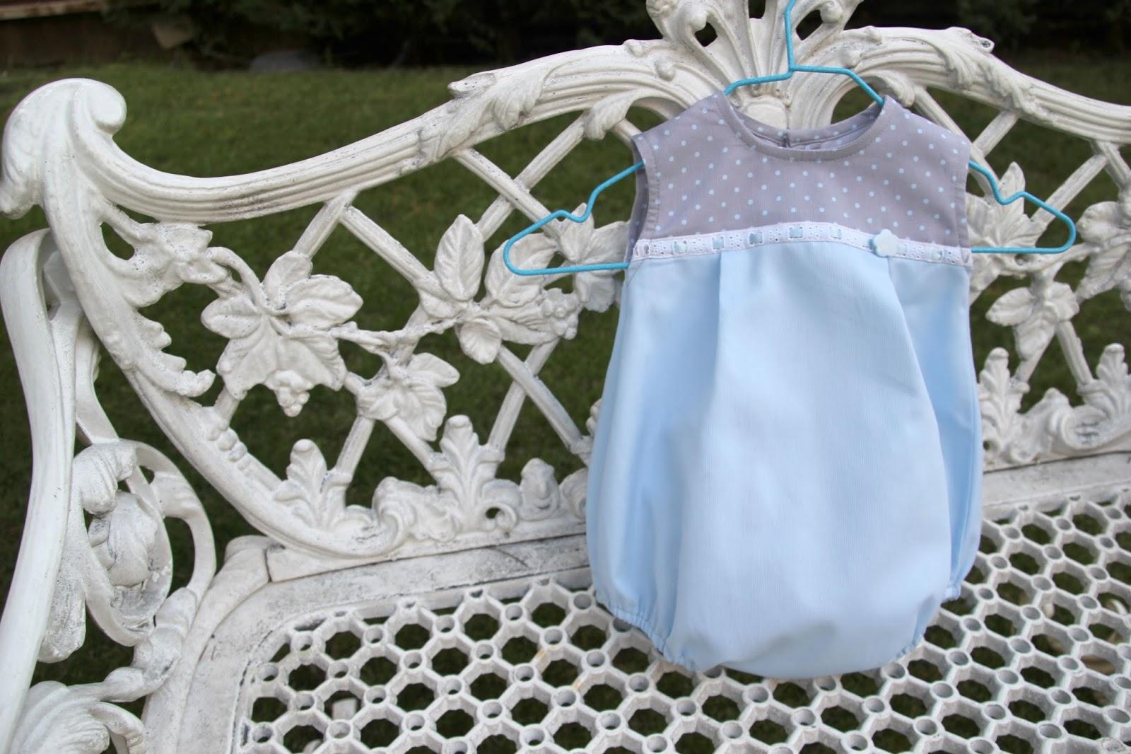 imagenes de patrones de ropa - imagenes de ropa | Cómo coser utilizando patrones 29 pasos (con fotos)