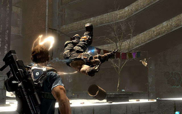 Inversion-Game-PC-Free-Download-Direct