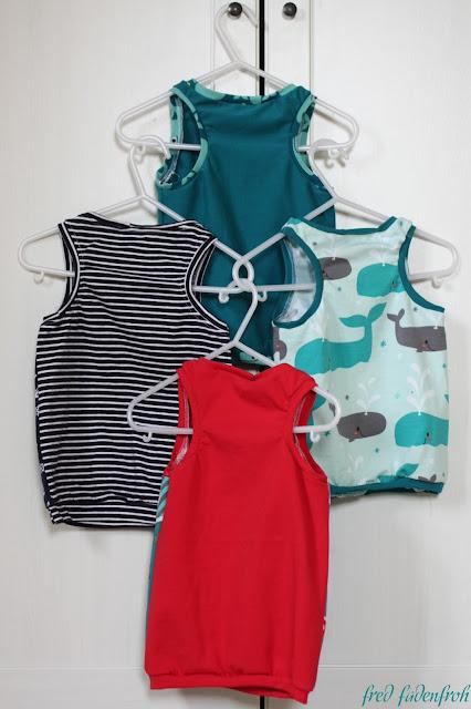 Freebook, Minisun, aefflyns, Shirt, Top,