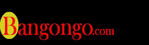Bangongo