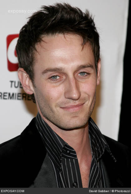 Souvent Miss Art picture | Josh Stewart - Wallpapers VN46