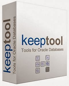 keeptool free download full verison