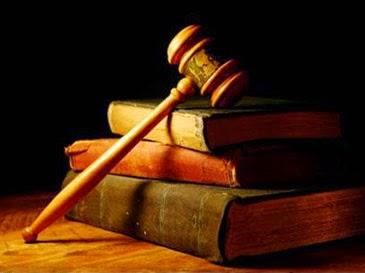 Hukum Perorangan (Persoonenrecht)