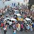 Motorista morre enquanto dirigia em rua do Centro de João Pessoa