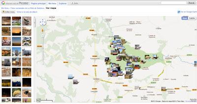 mapa-de-fotos