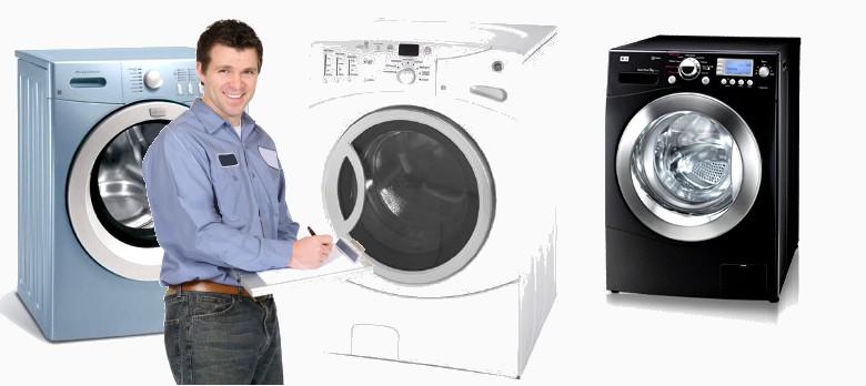 Bạn nên vệ sinh máy giặt định kỳ để không còn mùi hôi