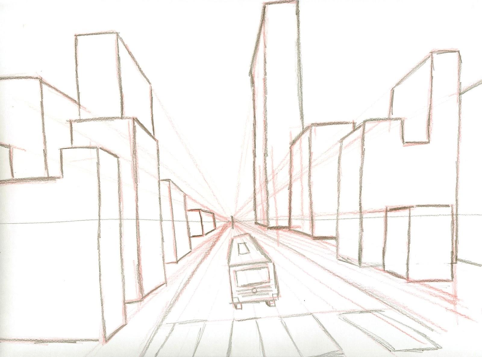 PDD Profesor de Dibujo - YouTube