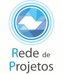 Uma iniciativa criada através da Rede de Projetos