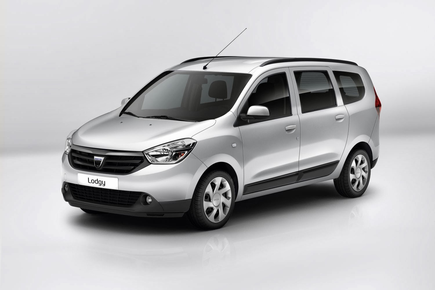 lodgy dacia