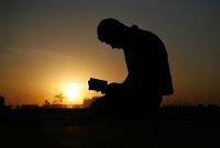 Sifat yang MenghalangiTerkabulnya Doa