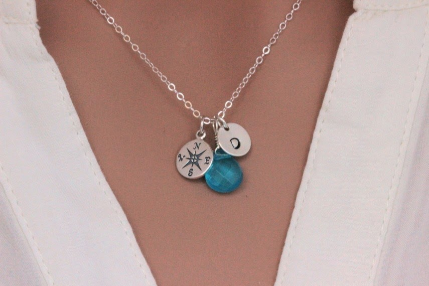 https://www.etsy.com/listing/226430864/personalized-compass-necklace-initial?ref=shop_home_active_2&ga_search_query=compass