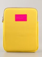 MBMJ iPad Case (RM139 Only)
