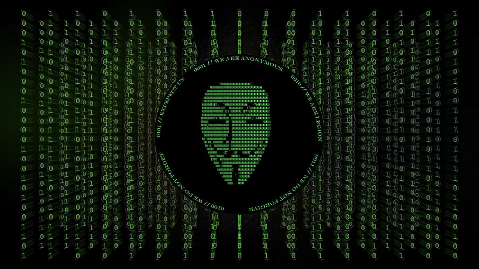 Certified Ethical Hacker Wallpaper For Ceh|certified Ethical