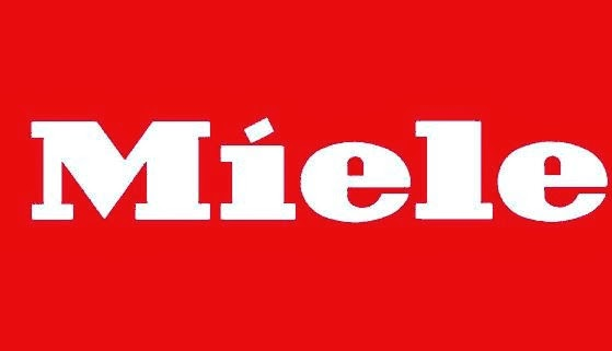 Miele Cat And Dog Hepa Filer Reinigen