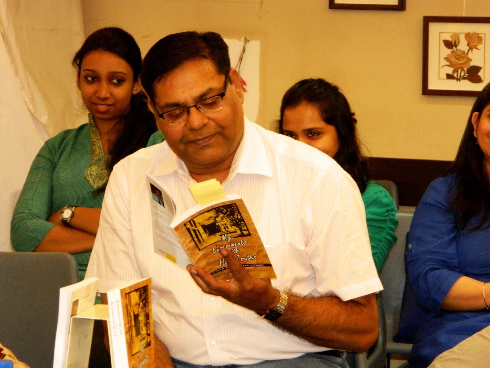 sharu rangnekar Speakers : prof m m sharma, shri rajeev pandia, prof a p kudchadkar, dr a n dravid, mr sharu rangnekar, mr pradeep jaipuria, mr r parthasarathy.