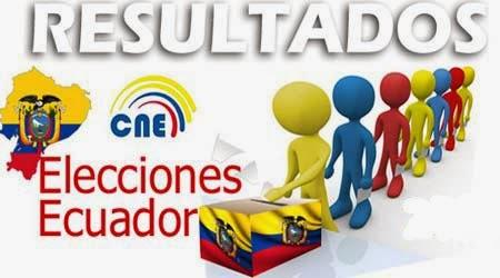 el voto es tuyo