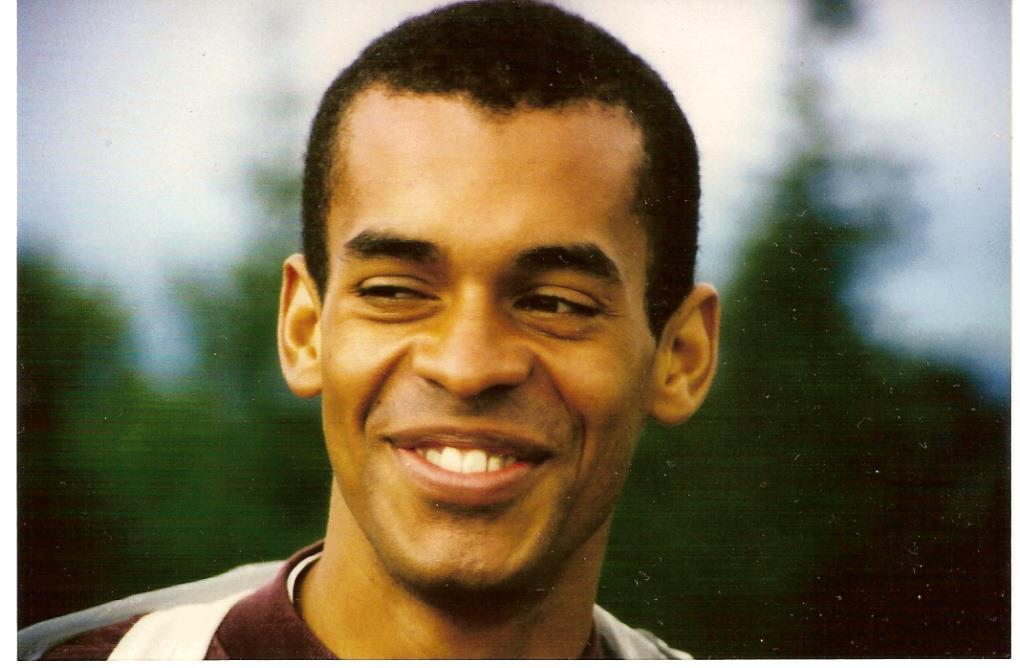 Geraldo B. Jr.