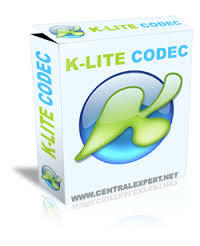K-Lite Codec Pack 9.90 (Full) Version For Windows Xp/7/8 Free Download