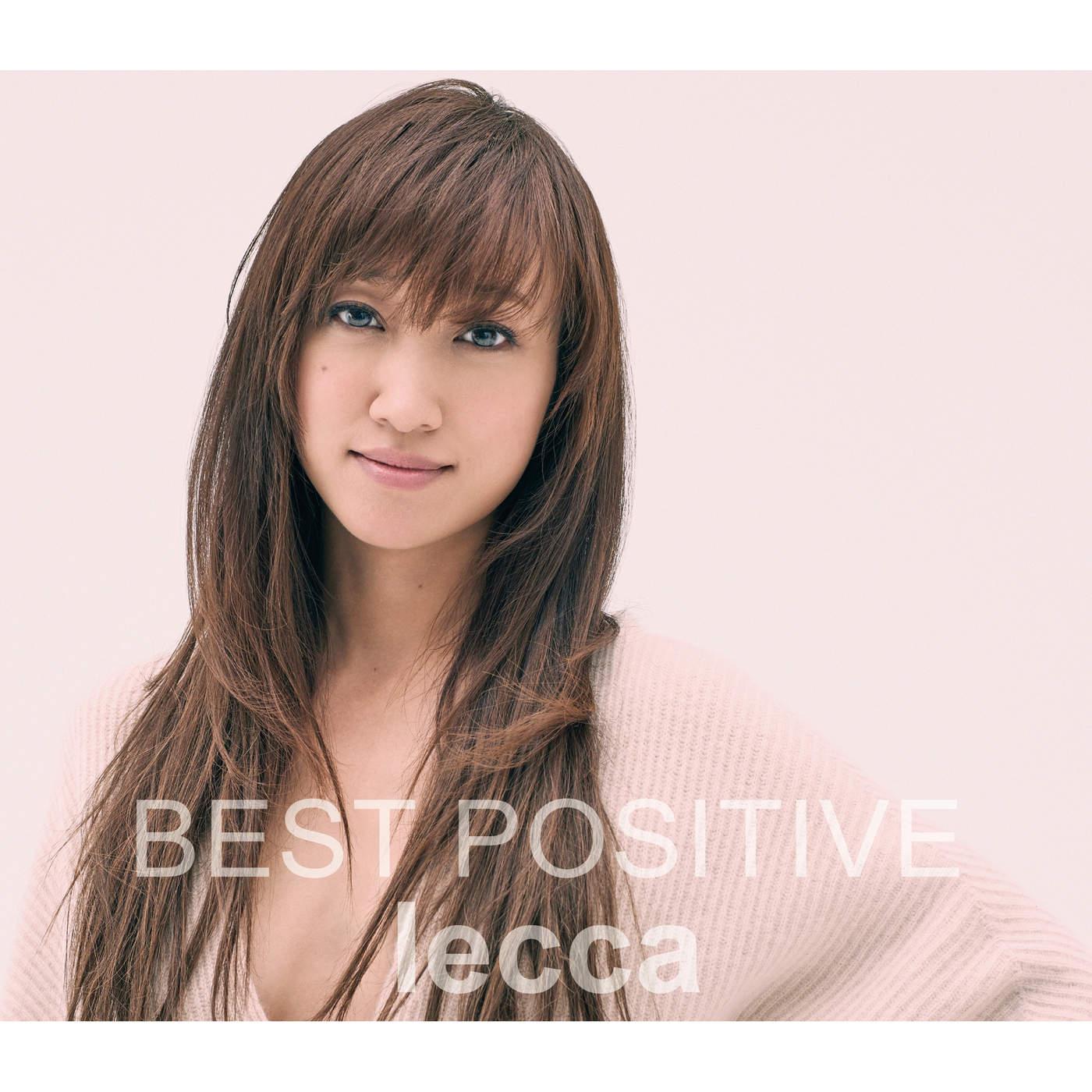 [Single] lecca – ねがい (2016.01.13 /MP3/RAR)