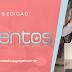 """TALENTOS com Pablo Alves - """"Uma História de Vitória"""""""